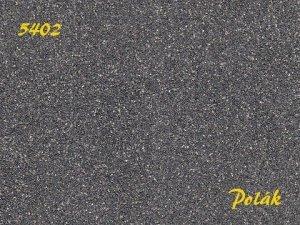 Polak 5403 Szuter HO szary ciemny 240g
