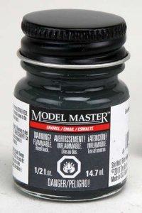 Model Master 2162 Dunkelblaugrau KMS 15ml