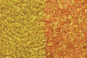 Woodland Scenics WF55 Early Fall Mix Foliage 585cm2