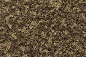 Woodland Scenics WT60 Earth Blend 0.41L