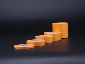 Border Model BD0001-100 Masking tape: 100mm