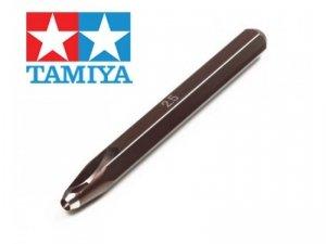 Tamiya 69902 Wybijak otworów (Modeler's Punch Bit) - 2,5mm