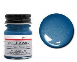 Model Master 2702 Artic Blue Metallic 15ml