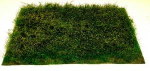 Bear`s Scale Modeling 400117 Wild Field Meadow vol.2 22x16 cm (1 pcs)