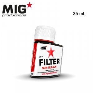 Mig Productions F430 SUN BLEACH 35ml