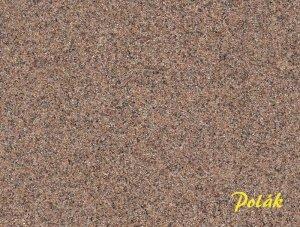 Polak 5311 Szuter N Granit 180g