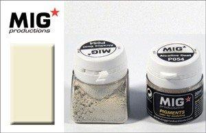 Mig Productions P054 Alcaline Dust 20ml