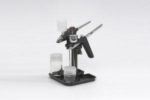 Tamiya 74539 Spray-Work Airbrush Stand II