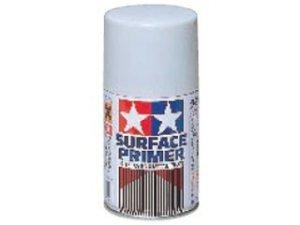 Tamiya 87026 Surfacer Primer (plastic/metal) 100ml
