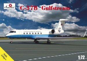 A-Model 72327 C-37B Gulfstream 1:72