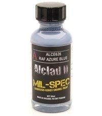 Alclad E626 RAF Azure Blue 30ML