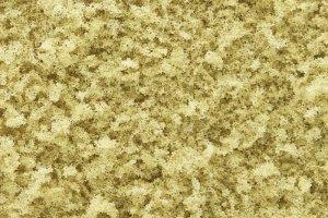 Woodland Scenics WT1361 Yellow Grass 1L