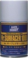 Mr.Surfacer 1000 - podkład w sprayu (B-505)