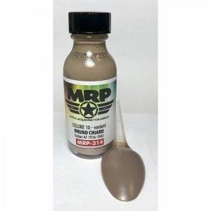 MR. Paint MRP-314 BRUNO CHIARO 30ml