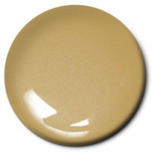 Model Master 1744 Gold FS 15ml