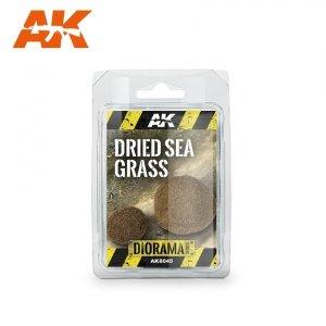 AK Interactive AK 8045 DRIED SEA GRASS