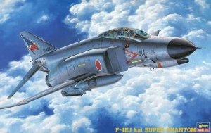 Hasegawa PT7 F-4EJ kai Super Phantom 1/48