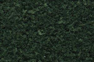 Woodland Scenics WF53 Dark Green Foliage 585cm2