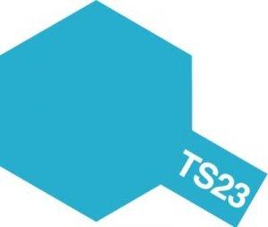 Tamiya TS23 Light Blue (85023)