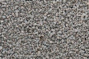 Woodland Scenics WB89 Gray Coarse Ballast podsypka 400ml