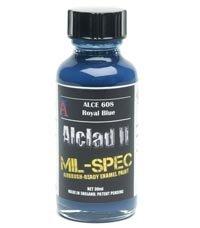 Alclad E608 Royal Blue 30ML