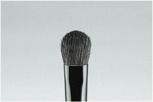 Hasegawa KF101 (71301) Gradation Brush (Large) Bokashifude (Kumanofude)