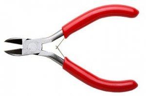 Excel 55550 4 1/2 Wire Cutter