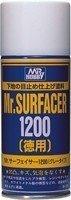 Mr.Surfacer 1200 - podkład w sprayu (B-515)