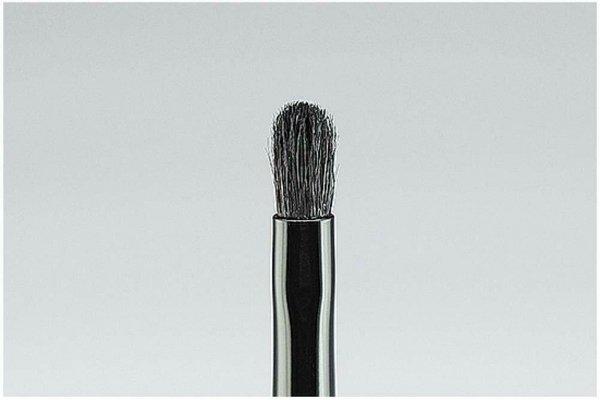 Hasegawa KF102 (71302) Gradation Brush (Medium) Bokashifude (Kumanofude)
