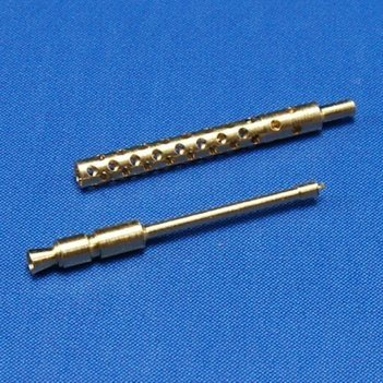 RB Model 1:35 7,92mm MG34 (35B39)
