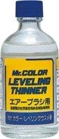 Mr.Color Leveling Thinner 110 ml (T-106)