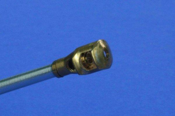 RB Model 1:35 90mm M3 L/53 (35B85)