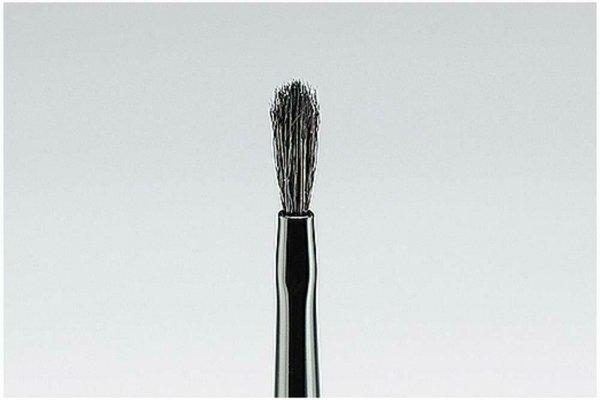 Hasegawa KF104 (71304) Gradation Brush (Small Long) Bokashifude (Kumanofude)