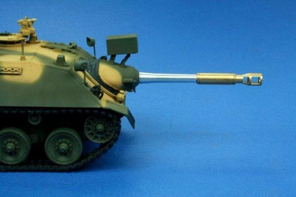 RB Model 1:35 90mm L/40,4 (35B99)