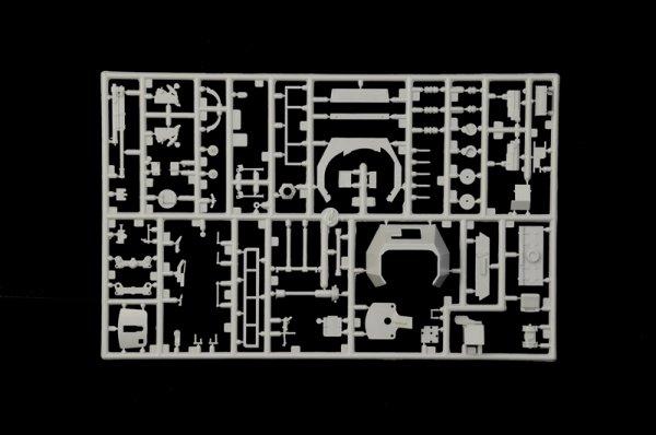 Italeri 6577 Panzerjäger I  1/35
