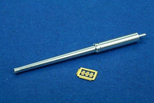 RB Model 1:35 37mm M6 L/56.6 (35B98)