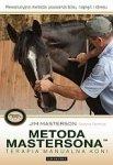 Metoda Mastersona Terapia manualna koni