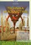 Technika w rolnictwie Część 1 Podręcznik Technikum