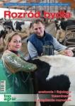 Rozród bydła