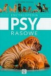 Encyklopedia Psy rasowe