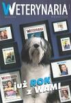 Miesięcznik Weterynaria Numer 2014/9