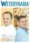 Miesięcznik Weterynaria Numer 2014/5