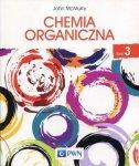 Chemia organiczna Tom 3