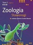 Zoologia Stawonogi tom 2 część 2 i tchawkodyszne
