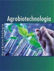 Agrobiotechnologia