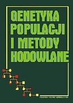 Genetyka populacji i metody hodowlane