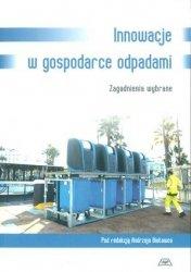 Innowacje w gospodarce odpadami
