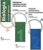 Biologia rozrodu zwierząt Tom 1+2
