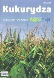 Kukurydza Publikacja specjalna