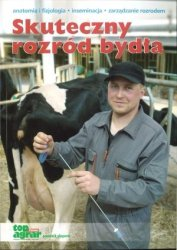Skutecznyny rozród bydła